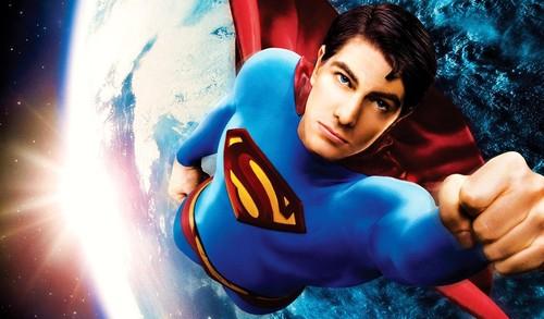 Superman recargado en tiempos de globalización