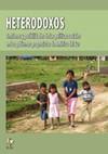 Heterodoxos:  Tensiones y posibilidades de las políticas sociales en los gobiernos progresistas