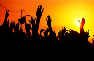 Globalización y democracia: ¿amigas o enemigas?