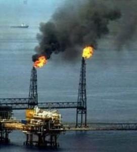 PetroleoEmisiones