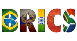 BRICs crean nuevo banco de desarrollo