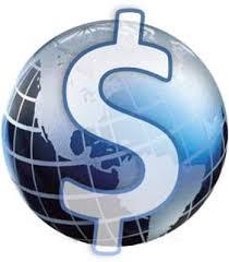 Re-americanización de la globalización