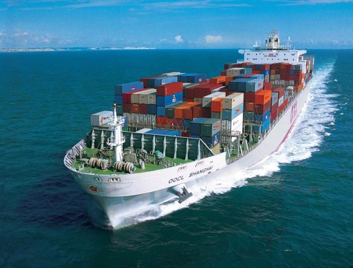 La globalización del proteccionismo