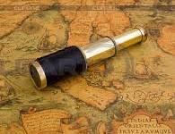 ¿Desde dónde mirar la globalización?