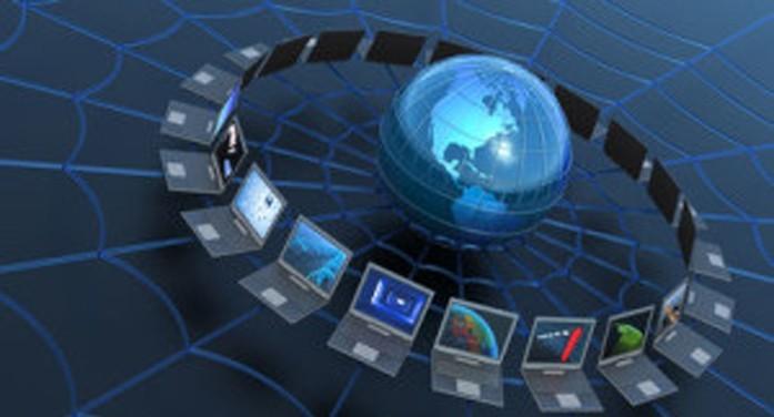 Globalización, derechos e información
