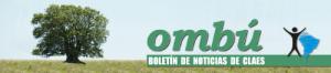 OmbuBoletinClaes