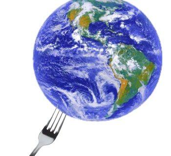 El ocaso de la unipolaridad y el renacimento de la globalización