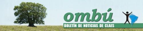 tn_ombu-banner