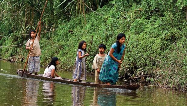 El porqué de los Objetivos de Desarrollo Sostenible