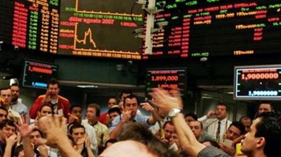 Enero 2016: un nuevo momento de la crisis mundial