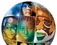 Globalización y homogeneización cultural: tensiones y resistencias