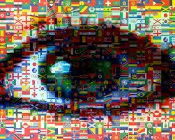 CulturaGlobal