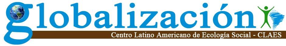 Globalizacion.org – D3E CLAES