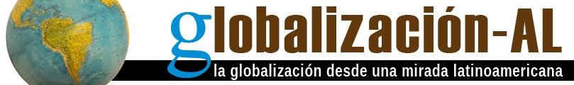 GlobalizacionAL-banner