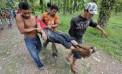 ONU defiende derechos humanos pero el Banco Mundial los ignora
