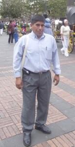 ManuelCalloquispe