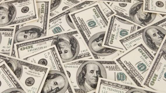 Cómo hacen los multimillonarios de EE UU para no pagar impuestos