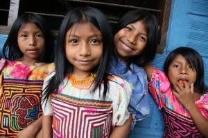 indigenas_colombia