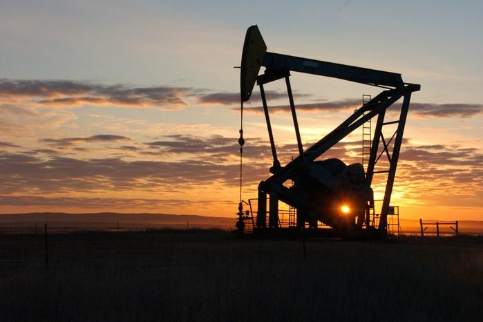 La escalada del petróleo ¿escasez o especulación?