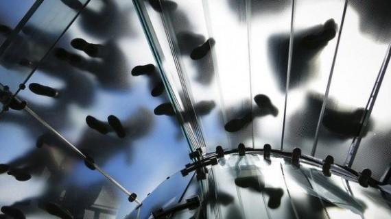 Las 10 principales tendencias de la globalización