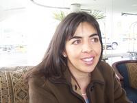 Crisis política y movilización ciudadana en Bolivia