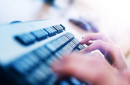 Software libre en la administración pública: Un paso necesario