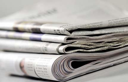 Indice de libertad de prensa