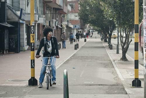 Ciudades latinoamericanas en el Índice de Calidad de Vida