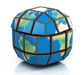 Más que un dilema, el trilema de la globalización