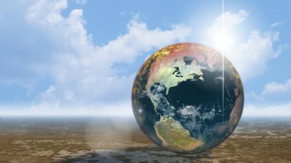 Cambio climático: ¿Cuál es la pregunta?