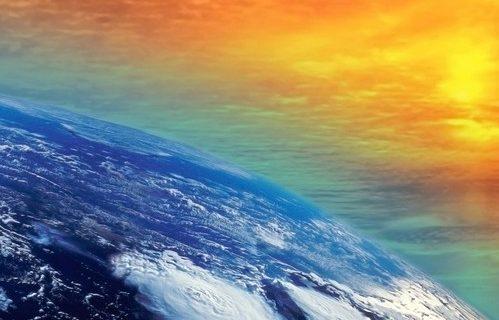El Protocolo de Kioto ha muerto, la Convención de Cambio Climático agoniza