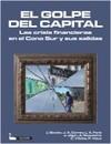 El Golpe del Capital