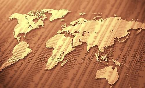 Geopolítica y diplomacia económica: TPP y TPIP