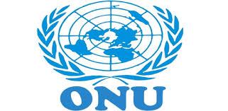 Los primeros 70 años de las Naciones Unidas