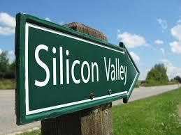 Involución digital: Silicon Valley contra la socialdemocracia