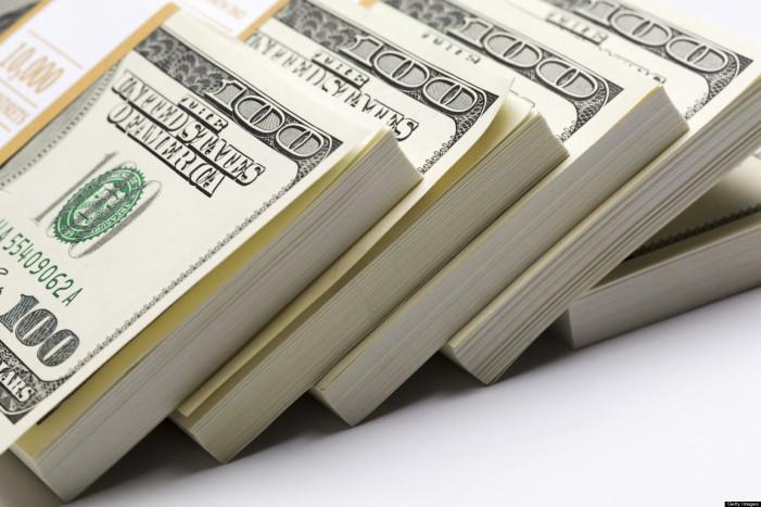 La inversión extranjera directa crece y se desmonopoliza