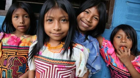 Buen Vivir: germinando alternativas al desarrollo