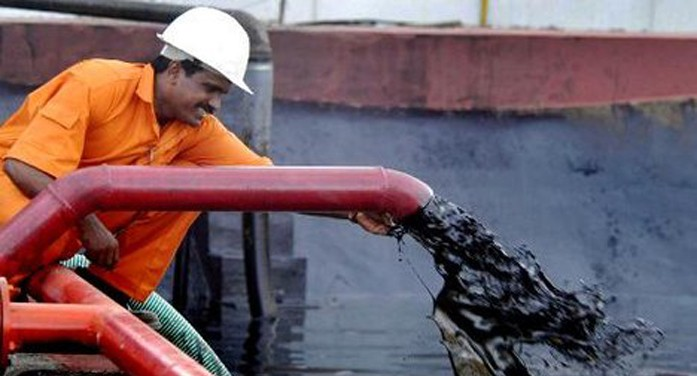 El adiós al petróleo barato en la globalización