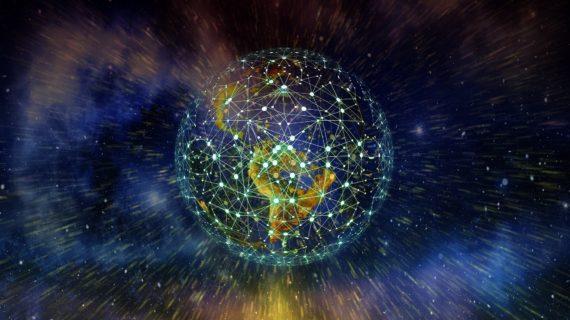 Repensando la institucionalidad económica global ante el coronavirus